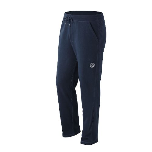 Men's New Balance�Essentials Plus Fleece Pant