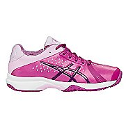 Womens ASICS GEL-Court Bella Court Shoe