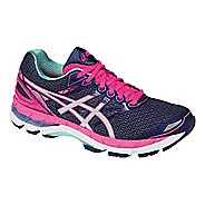 Womens ASICS GT-3000 4 Running Shoe