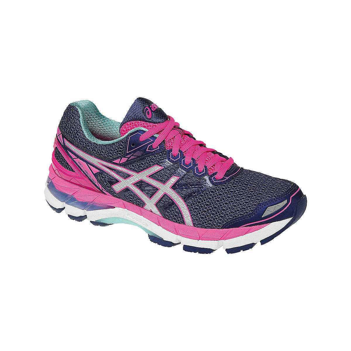 womens asics gt 3000 4 running shoe at road runner sports. Black Bedroom Furniture Sets. Home Design Ideas