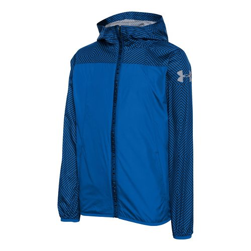 Kids Under Armour�Boys Storm 1 Evaporate Packable Woven