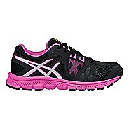 Kids ASICS GEL- Craze TR 3 Pre/Grade School Cross Training Shoe