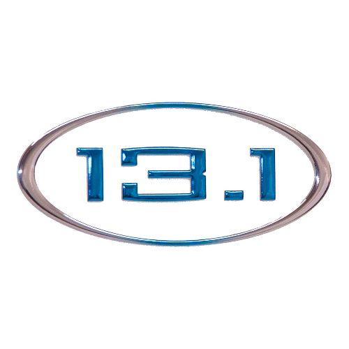 Glyphix Icons�13.1 3D Chrome Emblem