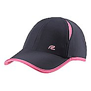 Road Runner Sports Top That Cap Headwear
