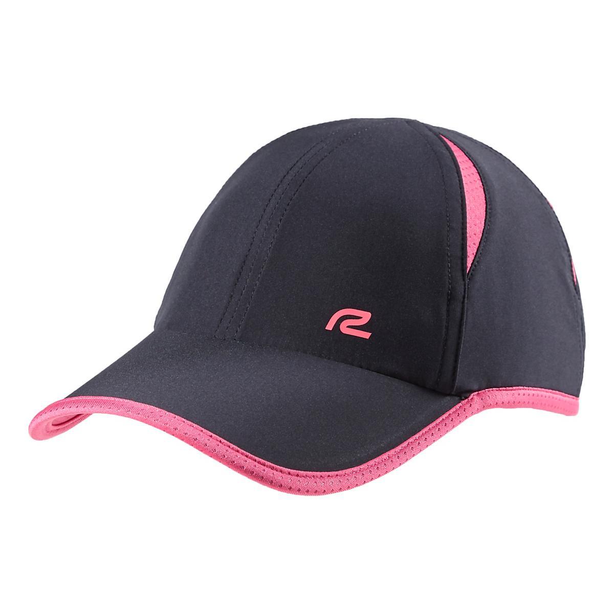 R-Gear�Top That Cap