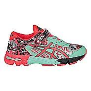 Kids ASICS GEL-Noosa Tri 11 Running Shoe