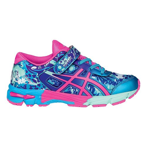 Kids ASICS�GEL-Noosa Tri 11 PS