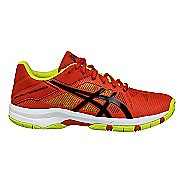 Kids ASICS GEL-Solution Speed 3 Court Shoe