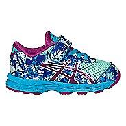 Kids ASICS Noosa Tri 11 Running Shoe