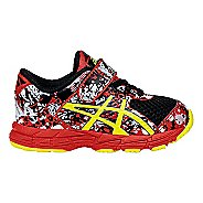 Kids ASICS Noosa Tri 11 Toddler Running Shoe