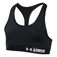 Kids Under Armour Girls Armour Sports Bras