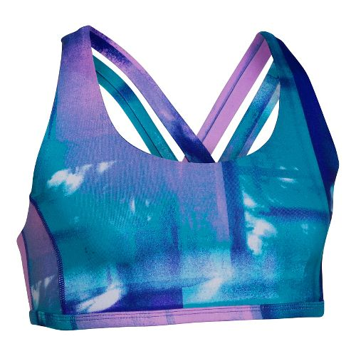 Kids Under Armour�Girls On the Move Bra
