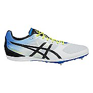 ASICS CosmoRacer LD Track and Field Shoe