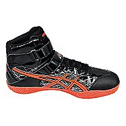 ASICS Javelin Pro Track and Field Shoe