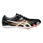 ASICS Gunlap Track and Field Shoe