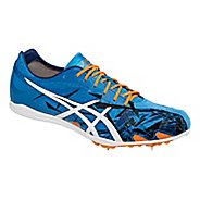 ASICS Gunlap Track and Field Shoe