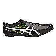 ASICS SonicSprint Track and Field Shoe