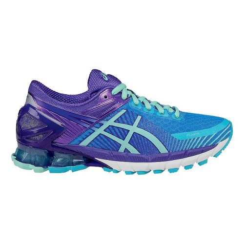 Women's ASICS�GEL-Kinsei 6