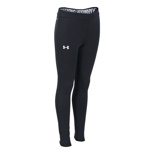 Kids Under Armour�Girls Favorite Legging
