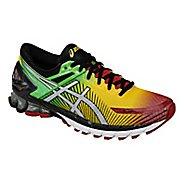 Mens ASICSGEL-Kinsei 6 Running Shoe