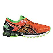Mens ASICSGEL-Kinsei 6 Running Shoe