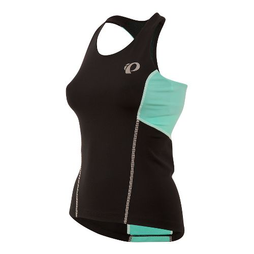 Women's Pearl Izumi�SELECT Pursuit Tri Tank