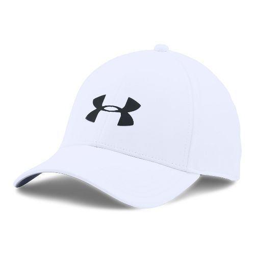 Men's Under Armour�Storm Headline Cap