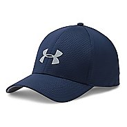 Mens Under Armour Storm Headline Cap Headwear