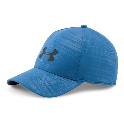 Men's Under Armour�Print Headline Cap