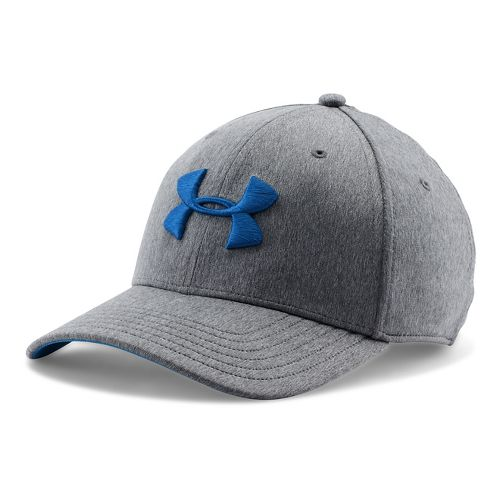 Men's Under Armour�TwistTech Closer Cap