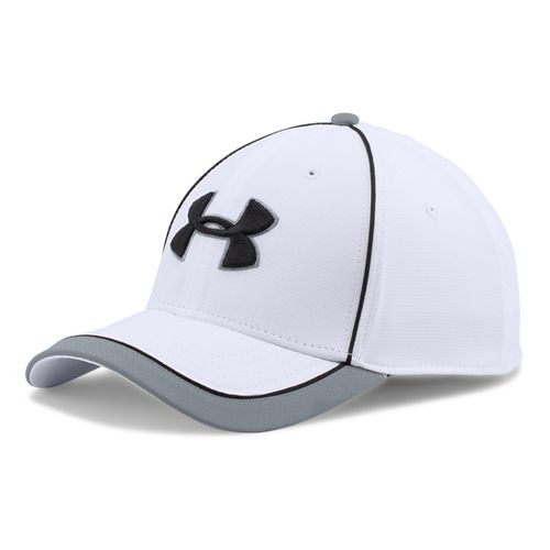 Men's Under Armour�Team Train Cap