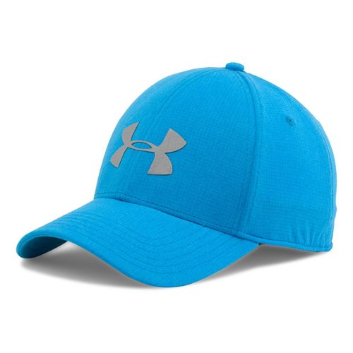Men's Under Armour�CoolSwitch Train Cap
