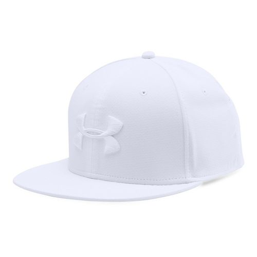 Men's Under Armour�Elevate 2.0 Cap