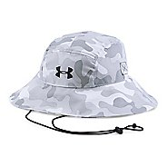 Mens Under Armour AirVent Bucket Headwear