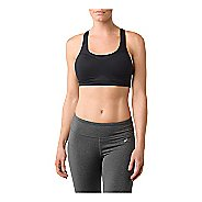 Womens ASICS Adjust Sports Bras