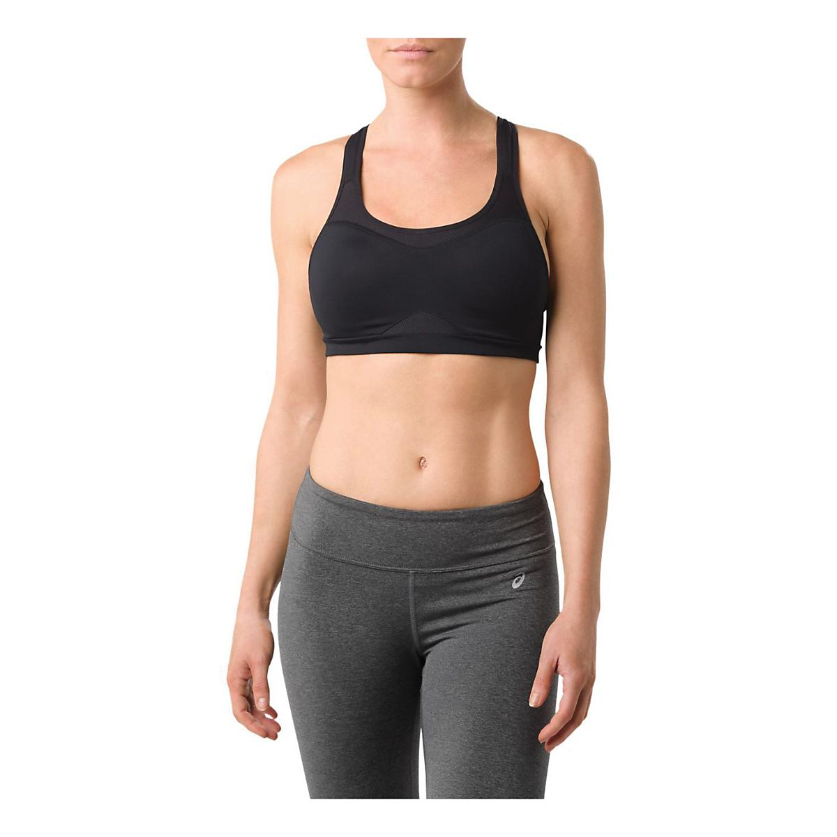 Women's ASICS�Adjust Bra