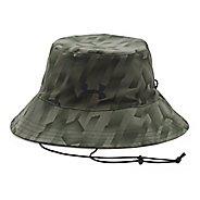 Mens Under Armour Switchback 2.0 Bucket Headwear