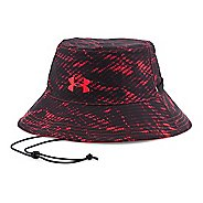 Mens Under Armour Switchback 2.0 Bucket Headwear