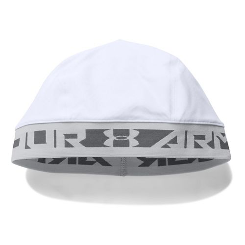 Men's Under Armour�CoolSwitch Skull Cap