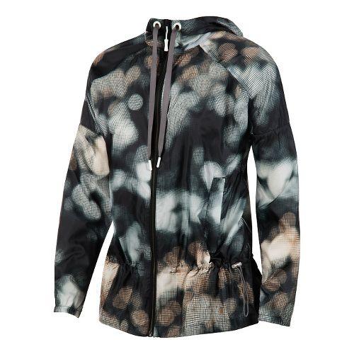 Women's ASICS�Anorak Jacket