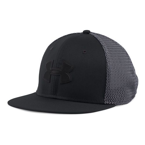 Men's Under Armour�Mesh Knit Cap