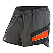 "Mens Pearl Izumi Pursuit 3"" Lined Shorts"