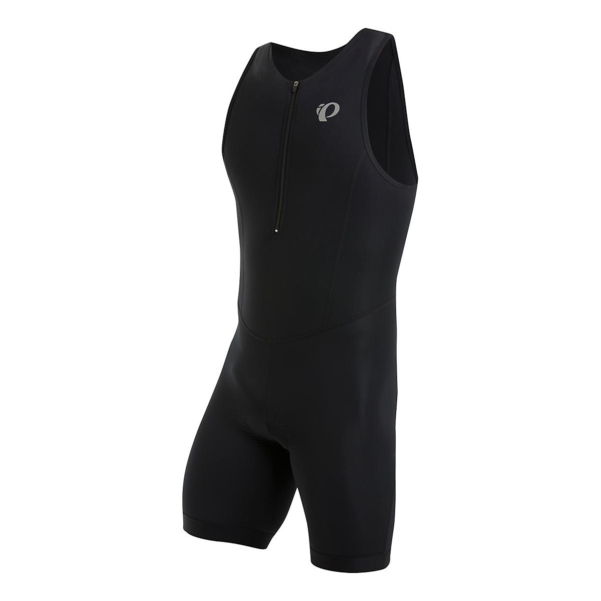 Men's Pearl Izumi�SELECT Pursuit Tri Suit