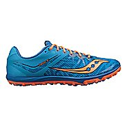 Mens Saucony Havok XC Flat Cross Country Shoe