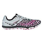 Womens Saucony Havok XC Flat Cross Country Shoe