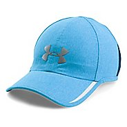 Mens Under Armour Shadow AV Cap Headwear