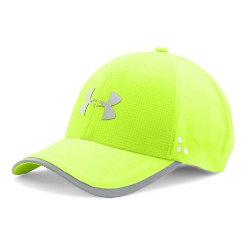 Men's Under Armour�Flash 2.0 Cap