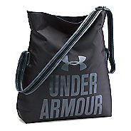 Womens Under Armour Crossbody Bags