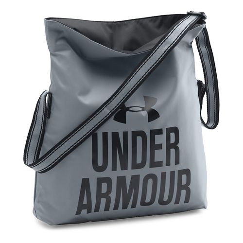 Women's Under Armour�Armour Crossbody