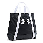 Womens Under Armour Favorite Logo Tote Bags